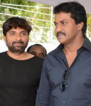 aacharya-movie-launch-stills-1