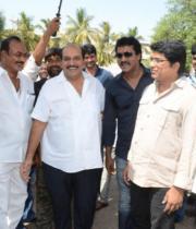 aacharya-movie-launch-stills-10