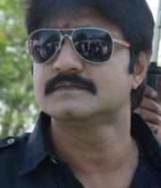 aacharya-movie-launch-stills-13