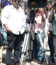 aacharya-movie-launch-stills-14