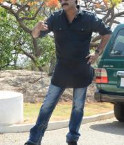 aacharya-movie-launch-stills-15