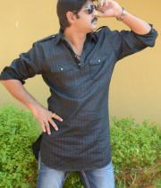 aacharya-movie-launch-stills-16