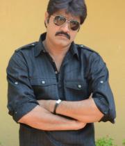 aacharya-movie-launch-stills-17
