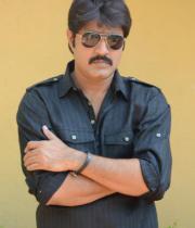 aacharya-movie-launch-stills-18