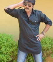 aacharya-movie-launch-stills-19