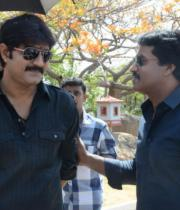 aacharya-movie-launch-stills-2