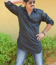 aacharya-movie-launch-stills-20