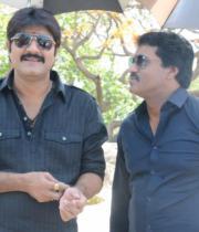 aacharya-movie-launch-stills-3