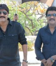 aacharya-movie-launch-stills-4