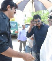 aacharya-movie-launch-stills-5