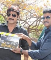 aacharya-movie-launch-stills-7