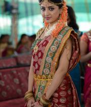 aadu-magaadra-bujji-movie-stills-1