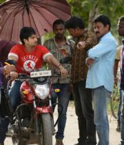 aadu-magaadra-bujji-movie-stills-10