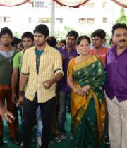 aadu-magaadra-bujji-movie-stills-13