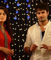 aadu-magaadra-bujji-movie-stills-2