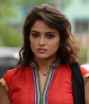 aadu-magaadra-bujji-movie-stills-3
