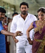 aadu-magaadra-bujji-movie-stills-5