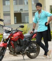 aadu-magaadra-bujji-movie-stills-8