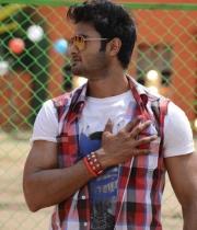 aadu-magaadra-bujji-new-movie-stills-1