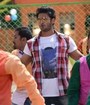 aadu-magaadra-bujji-new-movie-stills-11