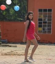 aadu-magaadra-bujji-new-movie-stills-12