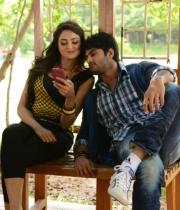 aadu-magaadra-bujji-new-movie-stills-25