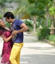 aadu-magaadra-bujji-new-movie-stills-29