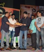 aadu-magadura-bujji-audio-launch-photos-10