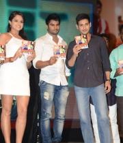 aadu-magadura-bujji-audio-launch-photos-15