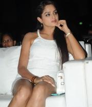 aadu-magadura-bujji-audio-launch-photos-16