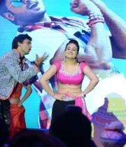 aadu-magadura-bujji-audio-launch-photos-17