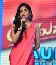 aadu-magadura-bujji-audio-launch-photos-3