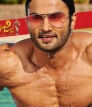 aadu-magadraa-bujji-movie-new-wallpapers-4