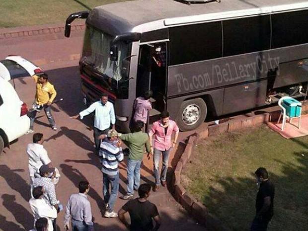 aagadu-movie-on-location-photos-1025