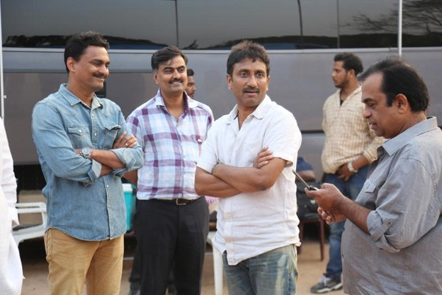 aagadu-movie-on-location-photos-151