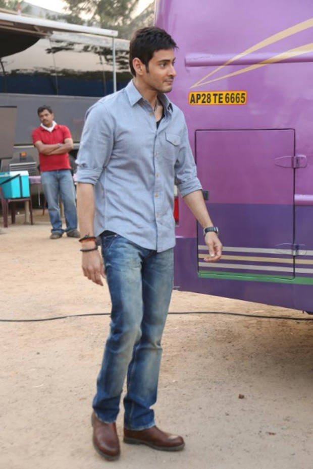 aagadu-movie-on-location-photos-1663