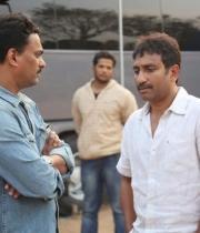 aagadu-movie-on-location-photos-1246