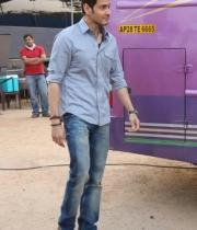 aagadu-movie-on-location-photos-1663