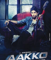 aakko-movie-first-look-posters-10
