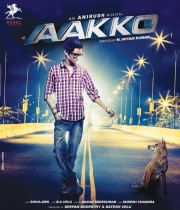 aakko-movie-first-look-posters-5