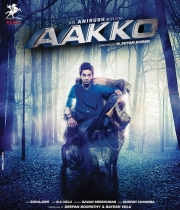 aakko-movie-first-look-posters-9