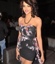 526_10_aaradhana-photos-at-satya-2-audio-launch-10