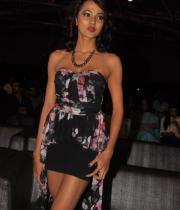 526_12_aaradhana-photos-at-satya-2-audio-launch-12