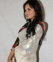 actress_aarushi_cute_photos_in_white_saree_premantene_chitram_audio_release_photostills_09_s_146