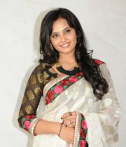 actress_aarushi_cute_photos_in_white_saree_premantene_chitram_audio_release_photostills_11_s_388