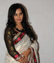 actress_aarushi_cute_photos_in_white_saree_premantene_chitram_audio_release_photostills_24_s_204