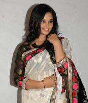actress_aarushi_cute_photos_in_white_saree_premantene_chitram_audio_release_photostills_27_s_132