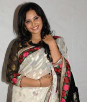 actress_aarushi_cute_photos_in_white_saree_premantene_chitram_audio_release_photostills_28_s_838