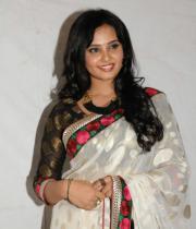 actress_aarushi_cute_photos_in_white_saree_premantene_chitram_audio_release_photostills_30_s_442