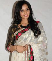 actress_aarushi_cute_photos_in_white_saree_premantene_chitram_audio_release_photostills_31_s_853